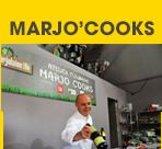 Marjo Cooks