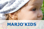 Marjo Kids