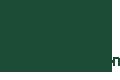 Logo SPAS Organisation