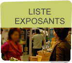 liste-exposants