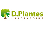 D.Plantes