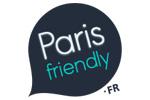 Paris friendly