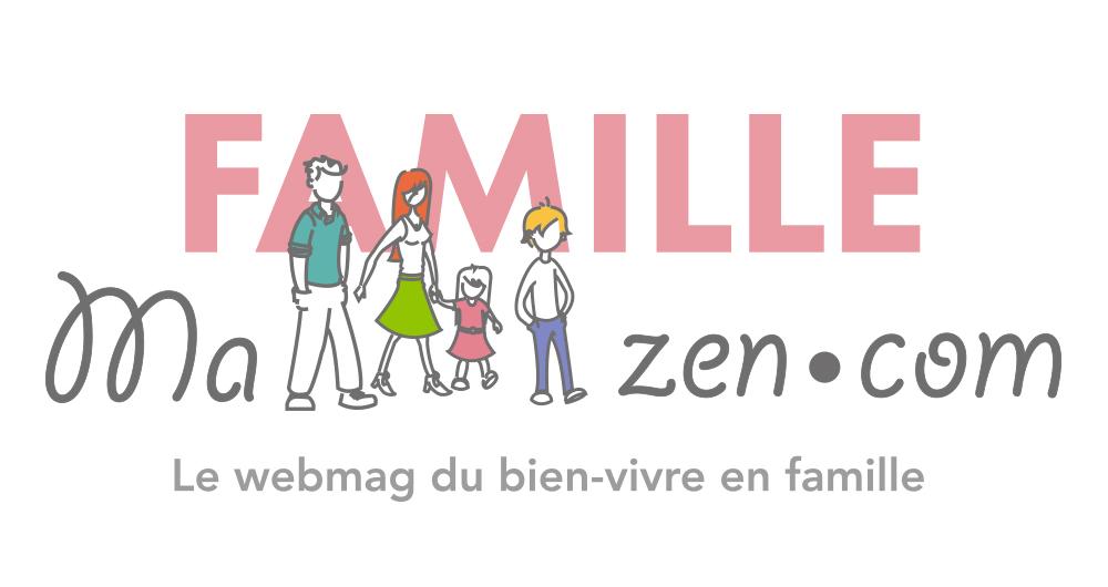 Ma Famille Zen