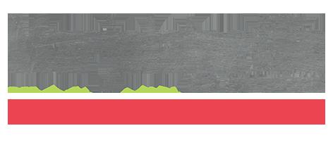 Logo salon MARJOLAINE 2019