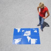 Pandémie et démographie, quel avenir pour la planète ?