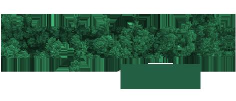 Logo salon MARJOLAINE 2020