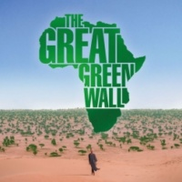 Film : The Great Green Wall