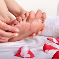 Pourquoi marcher pieds-nus ? Historique de la chaussure et son impact sur la santé et la posture