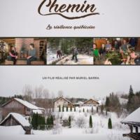 Film : Un autre chemin : la résilience québécoise
